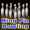 play King Pin Bowling