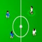 play World Cup Soccer Tourna…