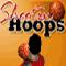 play Shootin' Hoops
