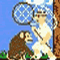 play Super Monkey Poop Fight