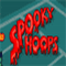 play Spooky Hoops