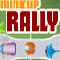 play Miniclip Rally