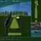 play Flash Golf