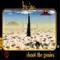 play Kingdom of Gorn - Nimia…