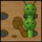 Caterpillar Sm…