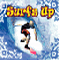 play Surf's Up