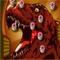 play Jurassic Pinball