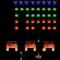 play Desktop Invaders