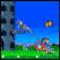 Mario World: O…