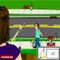 play Golden Shower: The Game