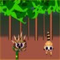 play 102 Animals Super Racco…