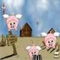 play If Pig's Can Fly Then P…