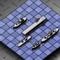play Battleships General Qua…