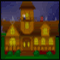 play All Hallow's Eve