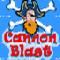 play Cannon Blast