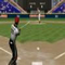 play Batting Champ