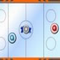 play 2D Air Hockey