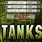 play Tanks V2