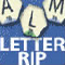 play Letter Rip