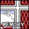 play Memory Family Guy