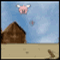 play Fly Pig