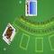 play Blackjack 4