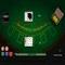 play Blackjack 3