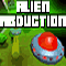 play Alien Abduction