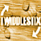 play Twiddlestix