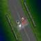 play New Car Net Racer