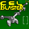 play Cell Blaster