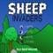play Sheep Invaders