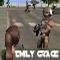 play Emily Grace