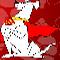 play Kyrpto the Superdog