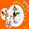 play Adventure Of Hypurr Cat