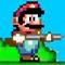 play Mario Rampage