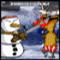 play Christmas Combat