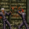 play King of Fighters
