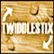 play Stick in Twiddlestix