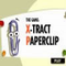 play X-Tract Paperclip