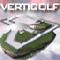 play Vertigolf