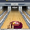 play Bowling Game