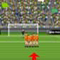 play Flashgol