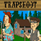 play Trap Shoop