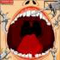 play Dr. Dentist And The Exp…