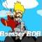 play Bomber Bob