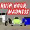 play Rush Hour Madness