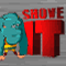 play Shove It