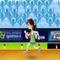 play 400m Running