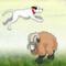 play Sheep Jumper